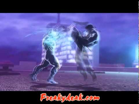Xmen Intro FD Remix AMV from YouTube · Duration:  2 minutes 1 seconds