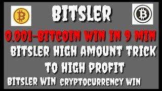 Bitsler | bitsler low risk strategy | Bitsler low amount trick | Bitsler low risk strategy