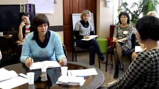 Обучение по программе Медиация. Базовый курс