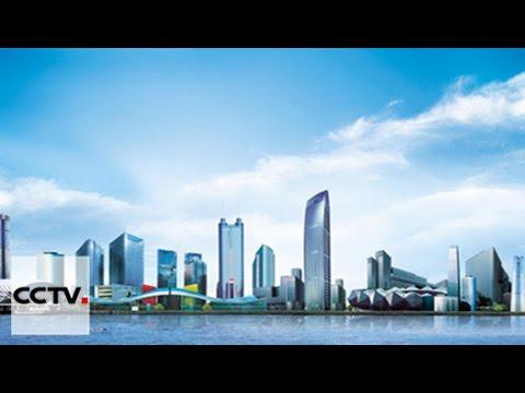 El mercado de Shenzhen se relaja en julio