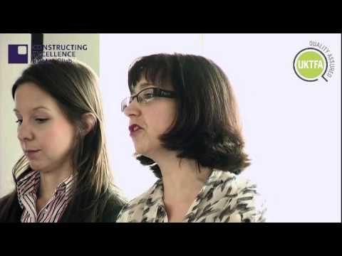 BIM -  the legal implications presentation by Louise Garcia