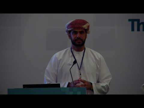 Economic Diversification in the Gulf: Visions and Needs -Gulf Studies Forum 3