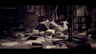 EMIN ft LOBODA - Смотришь в небо (Official Video)