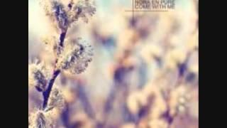 Nora En Pure - Come With Me (Original Mix)