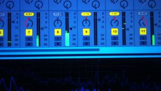 Stealtheos ∞ Late Night - Music Preview § Soundnautic - Iridium Music