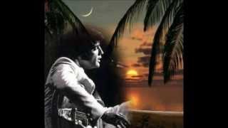Elvis Presley- Danny Boy-Beautiful Song