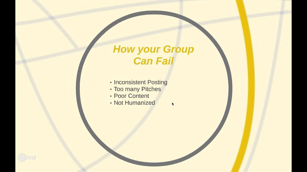 Cracking the Code of Facebook Secret Groups