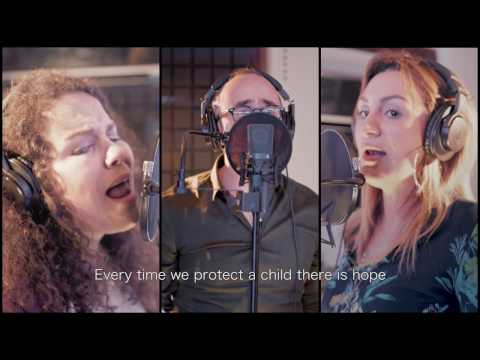 Hbab l'UNICEF - Rana Habine