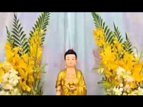 LE TANG Vo Thanh Thu
