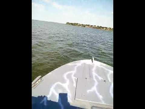 Лодки - YouTube