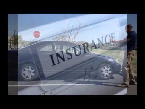 Car insurance sites