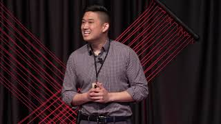 The Real Value of College | Phil Xiao | TEDxUMN