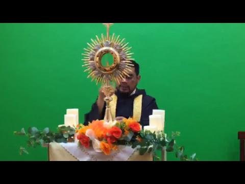 El Diario de María en vivo!