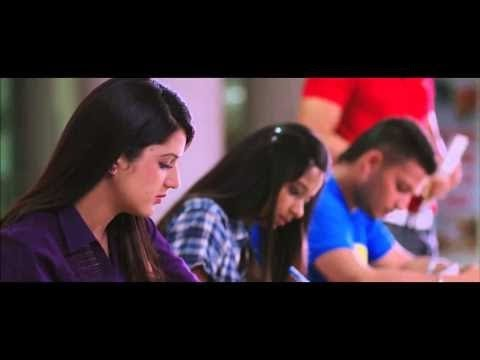 Yaara ve - Jatt Boys Putt Jattan de (Movie Song) New Punjabi Song 2013