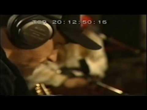 SCARICARE MP3 BLIND MELON
