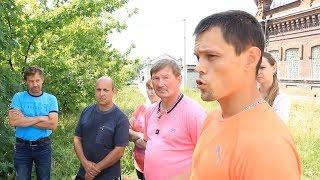 видео Мошенники похитили с банковских карт уральцев почти 11 миллионов рублей