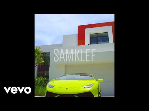 SAMKLEF - PHILO