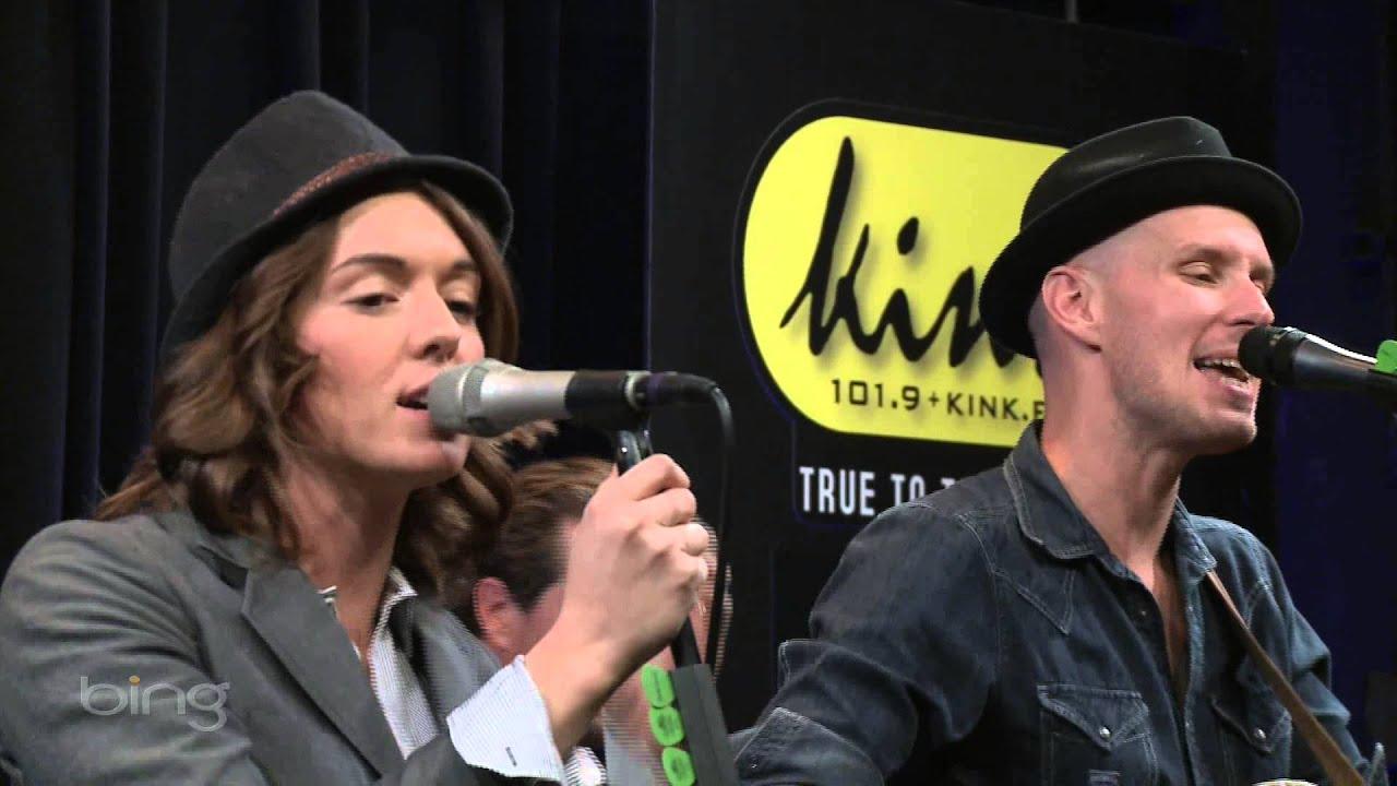 brandi-carlile-keep-your-heart-young-bing-lounge-kink-radio