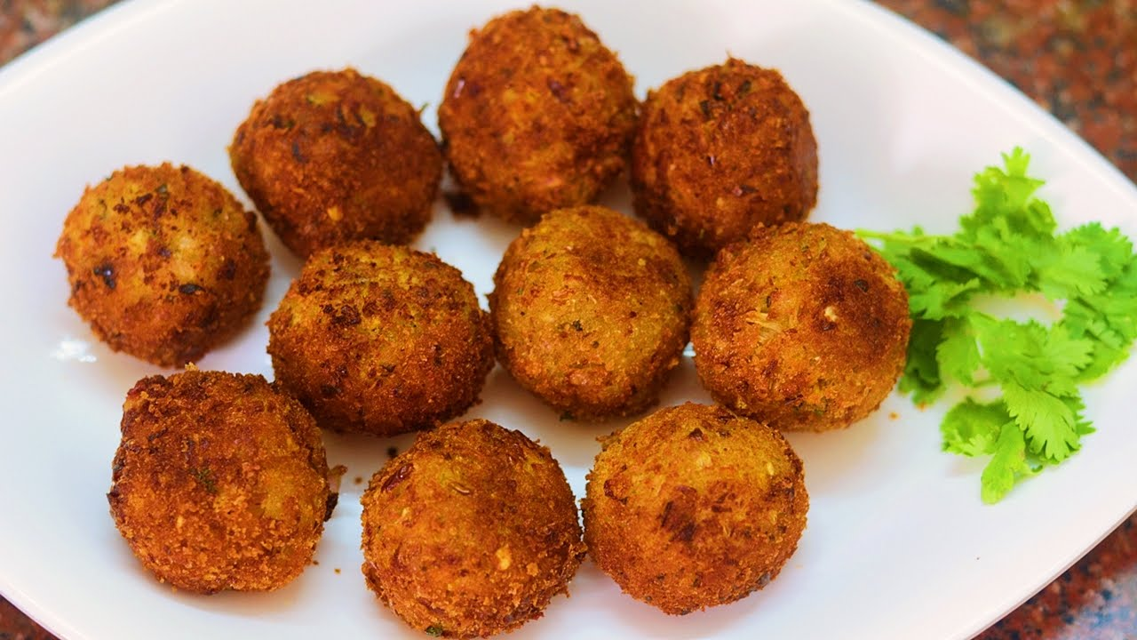 Image result for Bread Cheese Balls