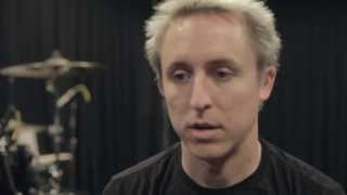 Yellowcard - Band Talks About Their Song Believe