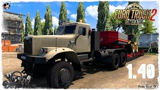 "[""ETS2"", ""Euro Truck Simulator 2"", ""stream"", ""Funny Games TV""]"
