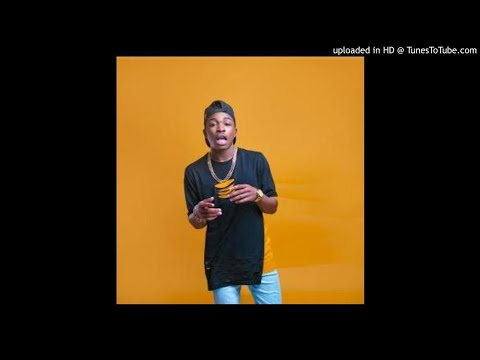 DOWNLOAD: Mayorkun – Your Mama Born You Well (Official Audio/Music)