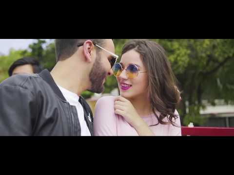 Taylor Díaz - Romeo (Video Oficial)
