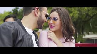 Taylor Diaz - Romeo (Video Oficial)
