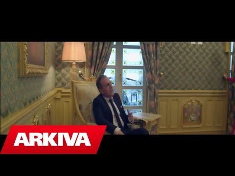 Kastriot Tusha & Dorina Plaku - Nostalgji (Official Video HD)