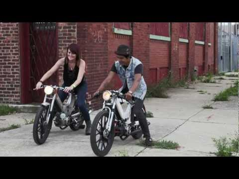 Mason Jennings - Hearts Stop Beating (Official Music Video)