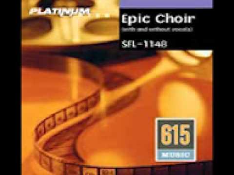 615 Music - Joy