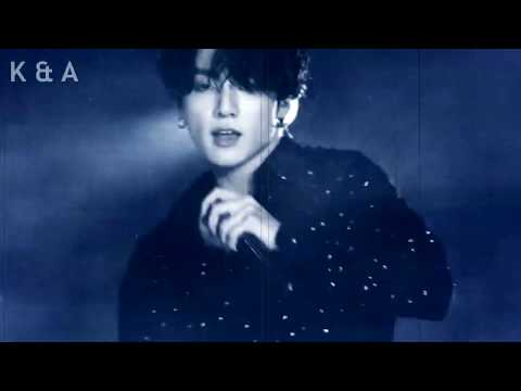 [BTS] Jungkook- Lights Down Low