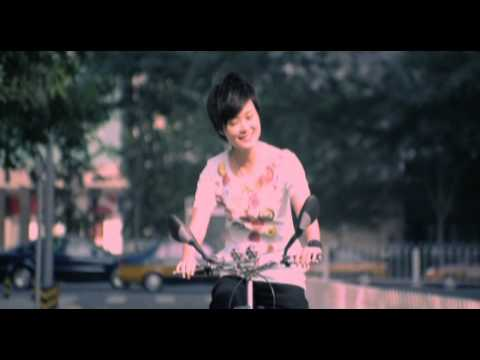 [720P] 李宇春 -下个,路口,见(MV)See You, Next Crossing Road Li Yuchun Chris Lee