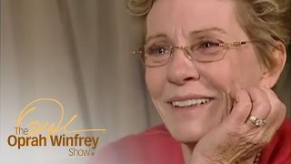 How Patty Duke Gave Hope to Millions Suffering From Bipolar Disorder | The Oprah Winfrey Show | OWN
