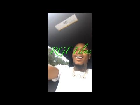 Fetty Wap - King Zoo Snippets [Unreleased Songs Part 4 201738]