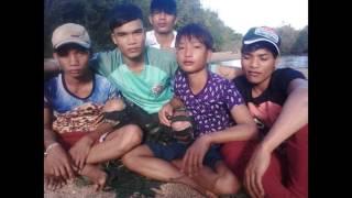 jrai phu thien