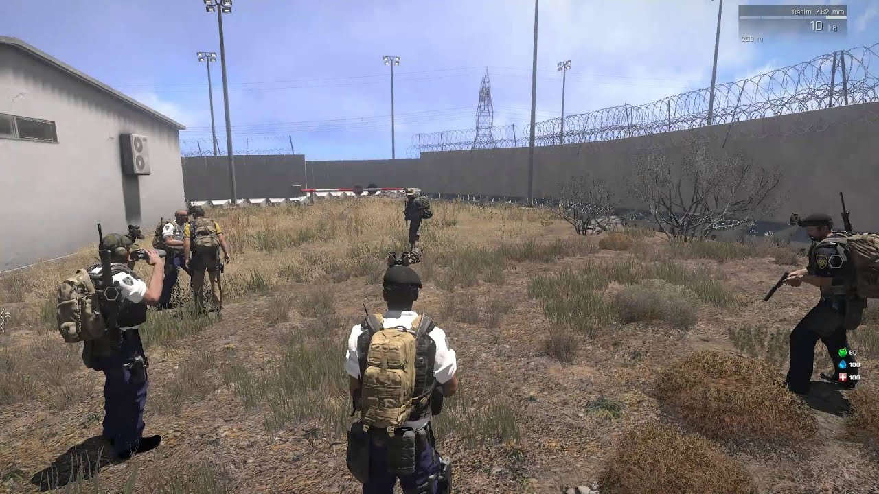 arma girls Search results for: arma lossless repack arma 3: apex – v182144647 + all dlcs april 20, 2018 fitgirl 160 comments.