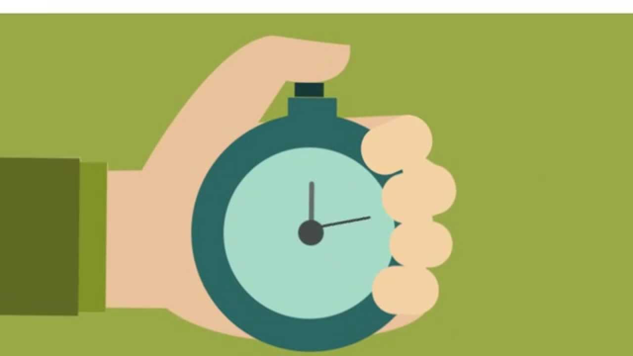 دورة مهارات إدارة الوقت Youtube