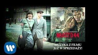 Miasto44 Antoni Komasa - Łazarkiewicz - Do Rzeki (audio)