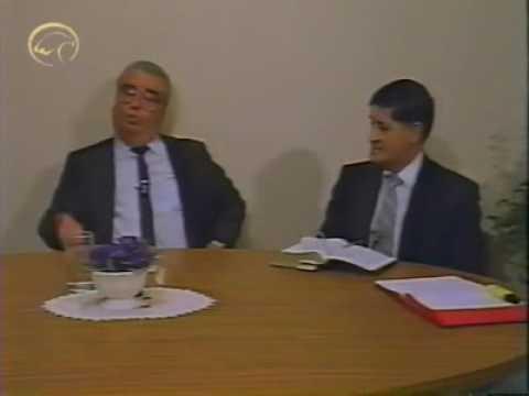 EL ORIGEN DE LA ENFERMEDAD Hno. Othoniel Rios