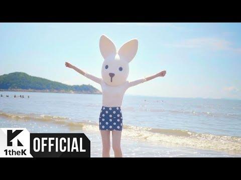 [MV] sunny 2 morrow(내일맑음) _ Single Rider (Feat. heyne)(싱글라이더 (Feat. 혜이니))