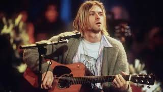 "[Free] - ""Kurt Cobain"" - Nirvana Plug Beat - Grunge Trap Beat - Plug free beat - prod. gxlherm 2019"