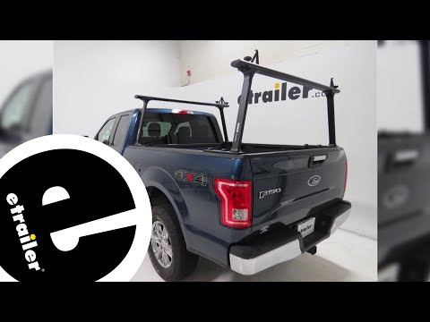 thule-tracrac-tracone-truck-bed-ladder-rack-installation---2016-ford-f-150---etrailer.com