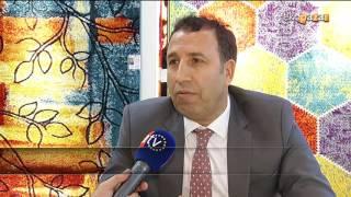 MUTAŞ & POST HALI EKOPAZAR 5 HAZİRAN 2016