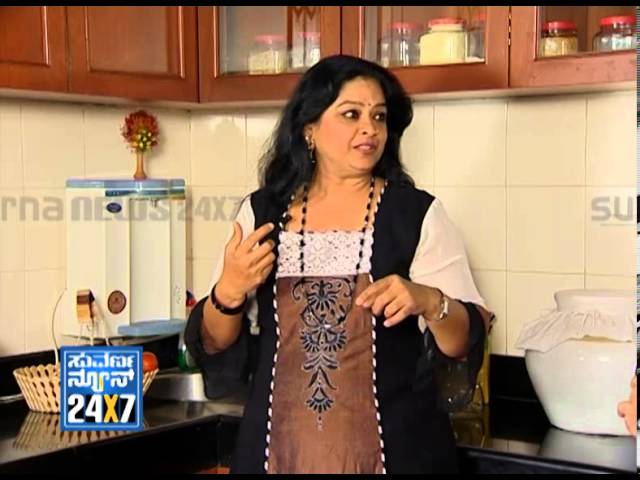 Seg_ 2 - Aaha Aduge Mane - 23 Dec 2012 - Suvarna News Travel Video