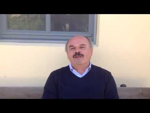 Oscar Farinetti: si guadagna meglio a essere onesti
