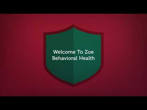 Zoe Behavioral Health - Mental Hospital in Lake Forest, CA
