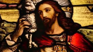Os Sete Dons de Espírito Santo - Explicação de cada um deles. Padre Paulo Ricardo.