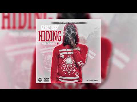 New Futuristic Handle Capo x Chief Keef x Ballout Type Beat (Prod. By GloGang)