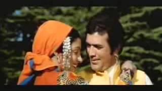 Video Tune O Rangile Kaise Jadu Kia - tune o rangeele kaisa jadu kiya download MP3, 3GP, MP4, WEBM, AVI, FLV Juli 2018